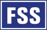 www.fss-service.de
